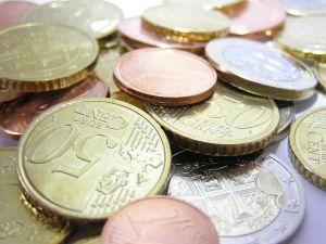 euro-coins-1129407-m[1]