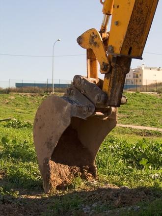 bulldozer-4-1516495[1]