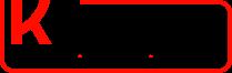 logo_kabeltex
