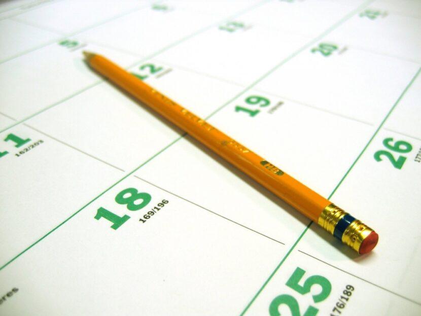 calendar-series-4-1192550[1]