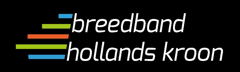 Coöperatie Breedband Hollands Kroon